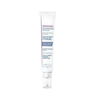 Serum Ducray Densiage 3 Frascos De 30ml