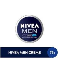 Creme Nivea Men 4 Em 1 75g