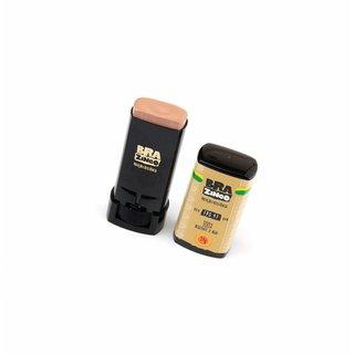 Protetor Solar Facial Brazinco Fps 47 14g