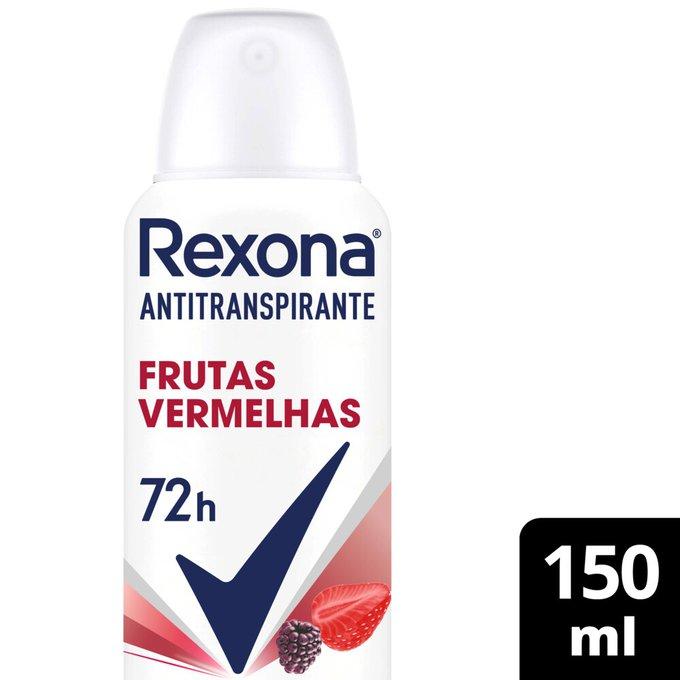 Renhona