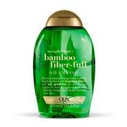 Shampoo Ogx Bamboo Fiber-full 385ml