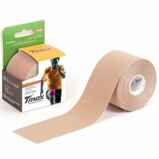 Bandagem Adesiva Tmax Bege