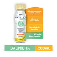 Novasource Proline Baunilha 200ml