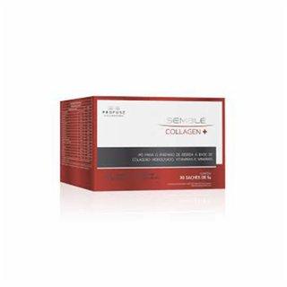 Semble Collagen+ 30 Saches