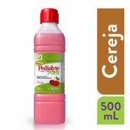 Pedialyte Pro Cereja 500ml