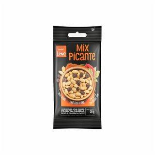 Mix Picante Panvel Leve 30g