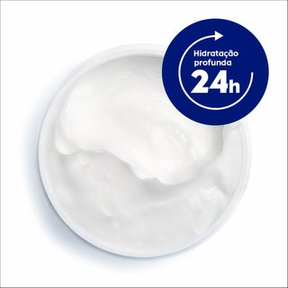 Nivea Creme Facial Antissinais 100g