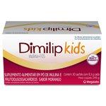 Dimilip Kids Com 30 Sachês