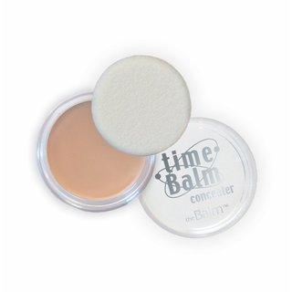 Corretivo The Balm Time Balm Light Medium 7,5g