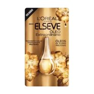Elseve Gota Oleo Extraordinario 4,5ml