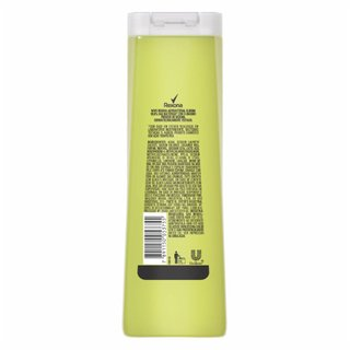 Sabonete Líquido Rexona Bamboo Fresh 200ml