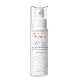 Avene A-oxitive Sérum 30ml
