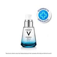 Vichy Mineral 89 30ml
