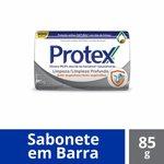 Sabonete Protex Limpeza Profunda Antiespinhas 85g