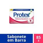 Sabonete Protex Balance Saudável 85g