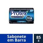 Sabonete Protex Men Sport 85g