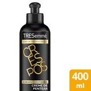 Creme Para Pentear Tresemme Crespos 400ml
