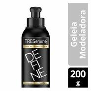 Gel Modelador Tresemme Define 200g