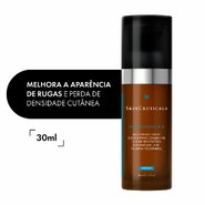 Creme Anti-idade Skinceuticals Resveratrol Be 30ml