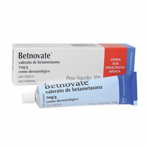chloroquine dose in rheumatoid arthritis