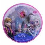 Kit Maquiagem Frozen Bolsa