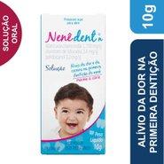 Nene Dent 10ml