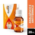 Anador 20ml