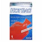 Bolsa Hot Bag Água Quente 2 Litros