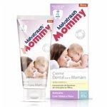 Creme Dental Malvatrikids Mommy 85g