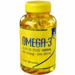 Omega-3 Epa Vitamed 1000mg 30 Cap