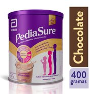 Pediasure Complete Chocolate 400g