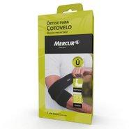 Ortese Mercur Cotovelo Bc0061