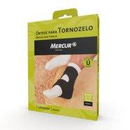 Ortese Mercur P/Tornozelo Ajustavel