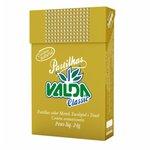 Valda Classic Flip Top 24g Av