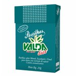 Valda Diet Flip Top 24g Av