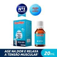 Dorflex 20ml