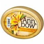 Sabonete Glicer Ann Bow Neutro 90g