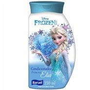 Condicionador Baruel Disney Frozen 230ml