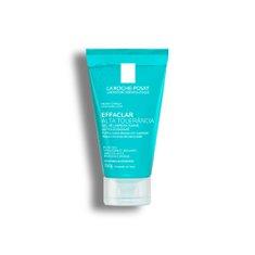 Gel De Limpeza Facial Effaclar La Roche Posay 150g