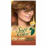 Tintura Soft Color 773 Cacau Dourado