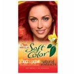 Tintura Soft Color 6645 Cereja Intenso