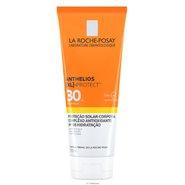 Protetor Solar Corporal La Roche Posay Anthelios Xl Protect Fps30 200ml