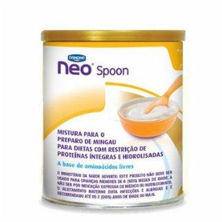 Neo Spoon 400g
