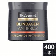 Creme De Tratamento Tresemme Detox 400g