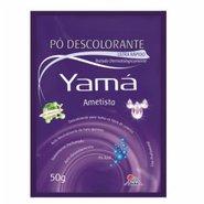 Po Descolorante Yama Ametista 50g Av