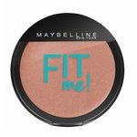 Blush Maybelline Fit Me 01 Tao Eu