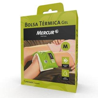 Bolsa Mercur Termica Gel M R/0130