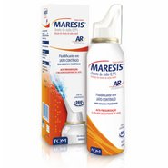 Maresis Ar Spray Nasal 100ml