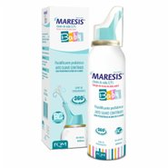 Maresis Baby Spray Nasal 100ml