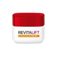 Creme L'oréal Dermo Expertise Revitalift Diurno Fps30 49g